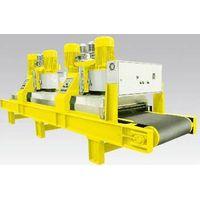 Calibrating Machine for Granite and Marble