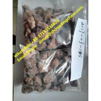 best sale 4fphp 4F-PHP CAS NO.507-70-0 Crystals or Powder 4FPHP (aimee)