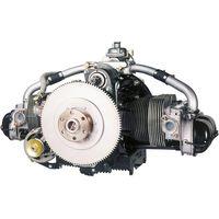 LIMBACH L 1700 EA- 44 kW thumbnail image