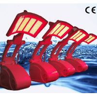 acne removal led skin rejuvenation/pdt machine thumbnail image