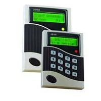 MS-4200A  Smart Card Attendance & Access Control thumbnail image
