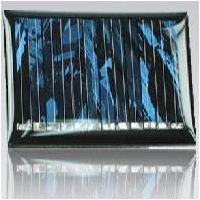 6.0V 16mA Solar Cell, Solar Panels Factory, Solar Cell PCB Solar cells, Mini Solar Panels, Specialty