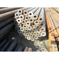 9mm Diameter Industrial Seamless Steel Tubes DZ60
