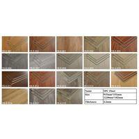 Core Luxury Vinyl flooring pvc plank self adhesive floor stone plastic floors