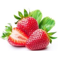 Fresh Strawberry thumbnail image