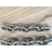 High test chain NACM96(G43)