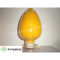 High Tighting Pigment Yellow with Competitive Price (Y83)