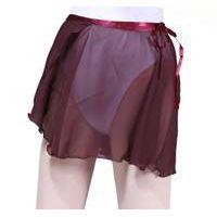 Wrap Skirt / Dance Skirts / Dance Wear thumbnail image