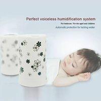 aroma humidifier home use thumbnail image