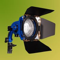 3200k warm white 1000W tungsten flood light hallegon lamp dimmable