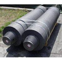 graphite electrode thumbnail image