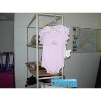 Sell children garment  baby romper thumbnail image