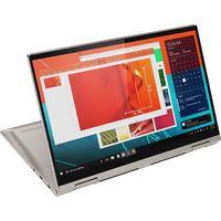 "2020 Lenovo Yoga C740 2-in-1 14"" Full HD 1080p Touchscreen Laptop PC"