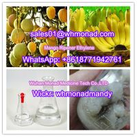 Hot Sale Mango Ripener Ethylene / Banana Ripener for India and Pakistan Market