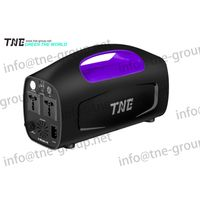 TNE Cute gift travel rohs Waterproof UPS