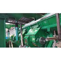 Morgan Finishing Mill / Wire Rod Mill