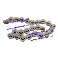 ES-KT042 Kone Newel Roller, DEE1700492, 22 Rollers
