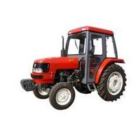 tractors and farm machines thumbnail image