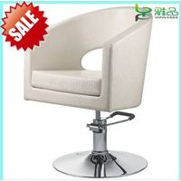 Yapin Salon Chair YP-B06