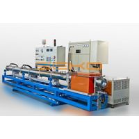 On-line Bright Annealing Solution Machines