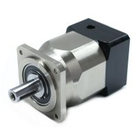 PLF high precision planetary gearbox