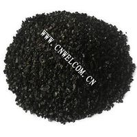 Column Coal Based Activated Carbon