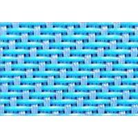 woven mesh series
