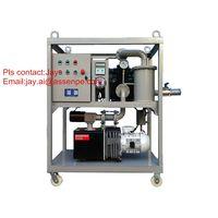 Transformer Evacuation System,Vacuum Pumping System