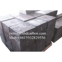 Graphite sheet graphite block for energy mineral refractory industry thumbnail image