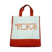 Newest Non woven bags