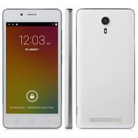 cheap price smart phone android 4.4 and 4.5 inch capacitive screen V19