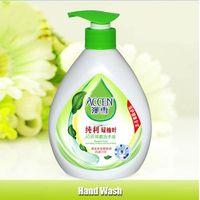 OEM/ODM Hand Wash