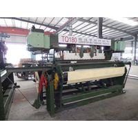 conveyor belt weaving machine thumbnail image