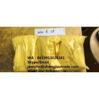 5ClAdba MMBC yellow 5cladb 99.8% purity powder 5cladba in stock safe shipping Wickr:SJAJennifer thumbnail image