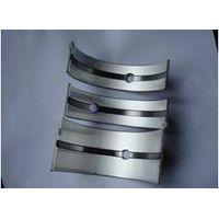 perkins bearing