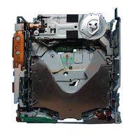 Loader mechanism 6CD for Volvo/Honda/Renault thumbnail image