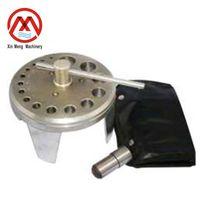 IMPA:613056  Punching Tool Sets