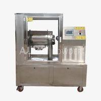 ALPA Herb Milling Machine Vibration Mill for Sale thumbnail image