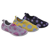 Aqua shoes FW-AQ17201
