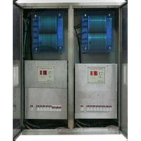 Isolation Power System
