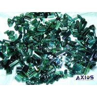 Wholesale rough tourmaline