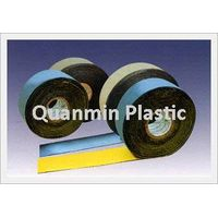 PVC anti corrosion tape for steel pipe thumbnail image