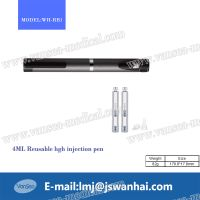 Iran reusable injection pen