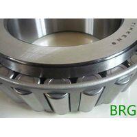 TIMKEN L44649-L44610 Tapered Roller Bearings HM88542/HM88510 TIMKEN/FAG/SKF thumbnail image