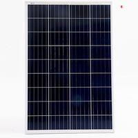 Solar panel-100Watt