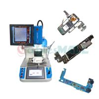 A8A9 CPU Intelligent Desoldering Platform For Iphone 6 6S 6P 6SP thumbnail image
