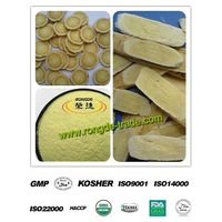 100% Natural Astragalus Root Extract thumbnail image