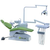Dental Chair MK-610A