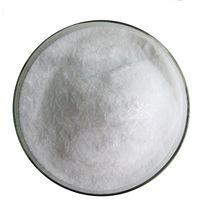 Bedaquiline (TMC-207), 843663-66-1