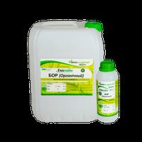 Ecoline Boron Organic